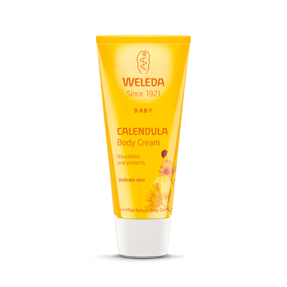 Calendula-Body-Cream-Tube-2013-105008