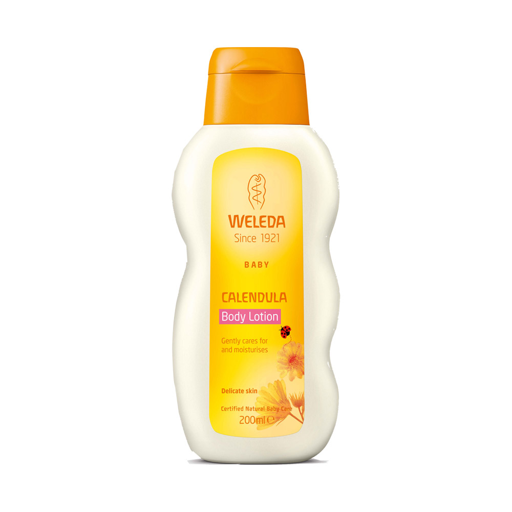 Calendula-Body-Lotion-105005