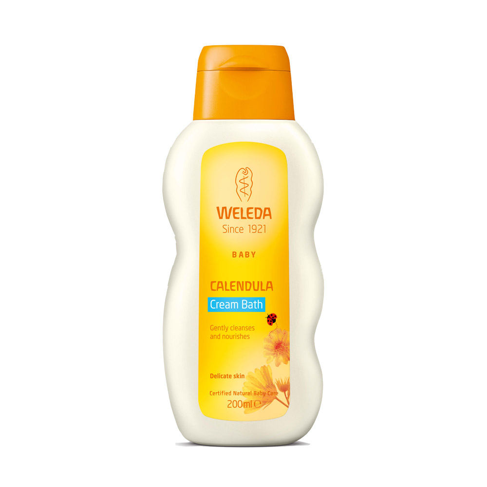 Calendula-Cream-Bath-105004