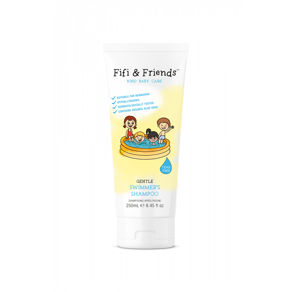 fifi-friends-product-swimmers-shampoo-front_1-edit