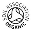 awards-soil-association_4