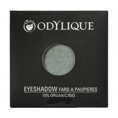 Odylique Eyeshadow