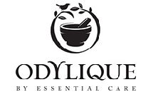 Odylique organic at KissNature