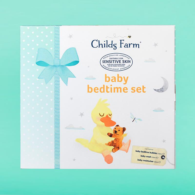 CF610_800x800_18_neChilds Farm baby bedtime set sensitive skin