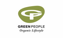 Green People Organic Lifestyle at KissNature