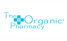 The Organic Pharmacy at KissNature