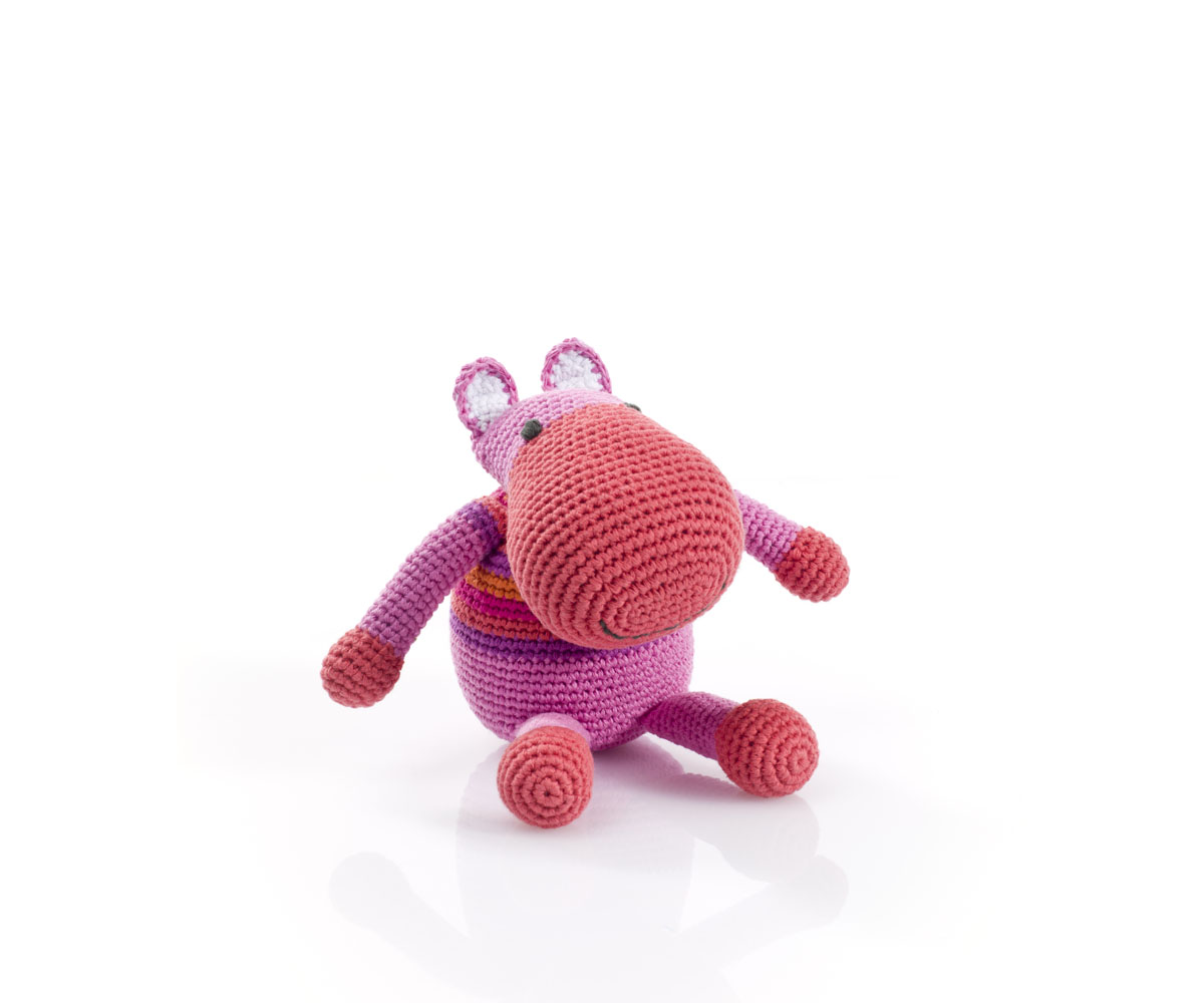 BY200-300P_crochet_hippo_rattle_pink_stripey_1200x1000