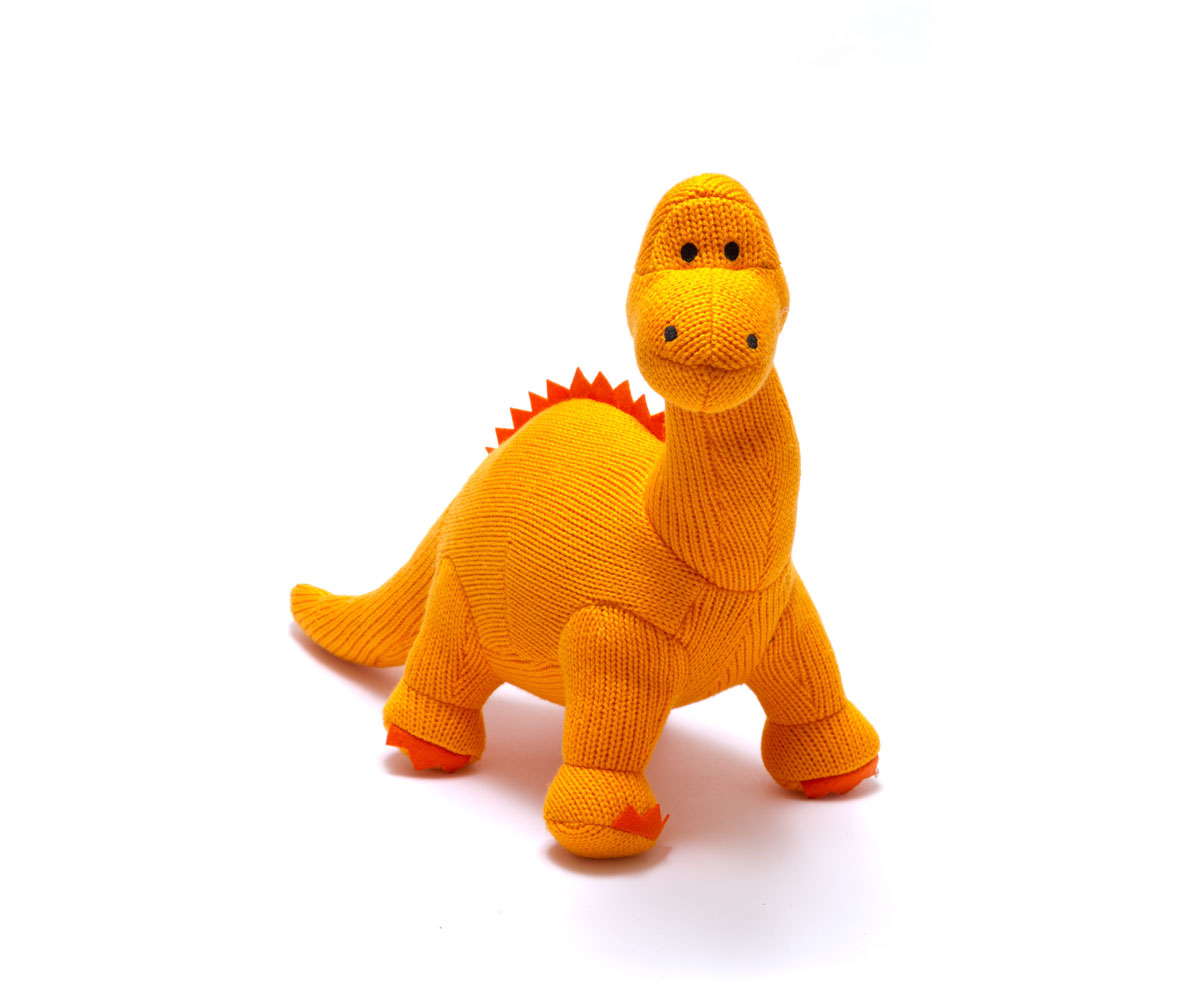 BY4136_knitted_mini_diplodocus_orange_1200x1000