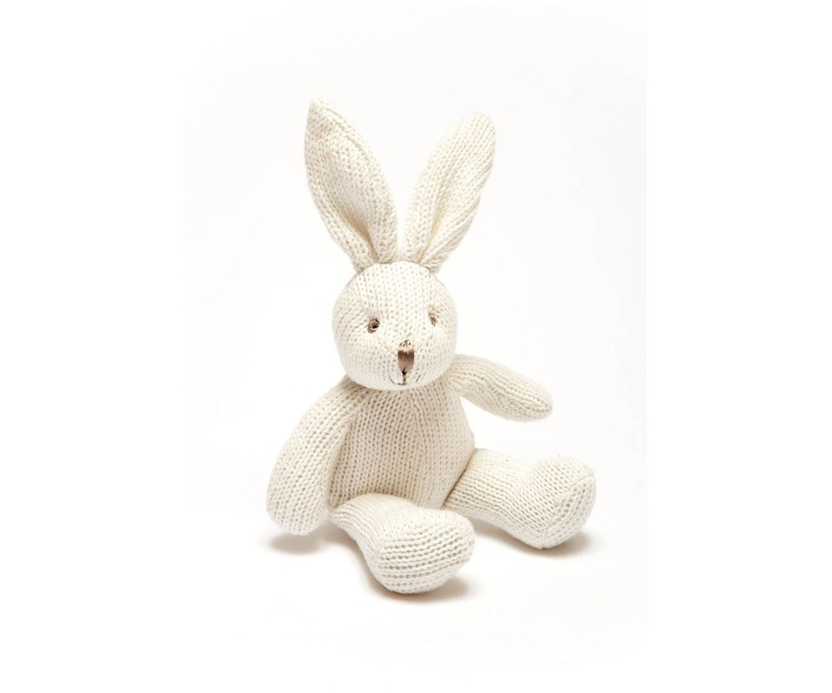 BY4205_knitted_organic_white_bunny_1200x1000