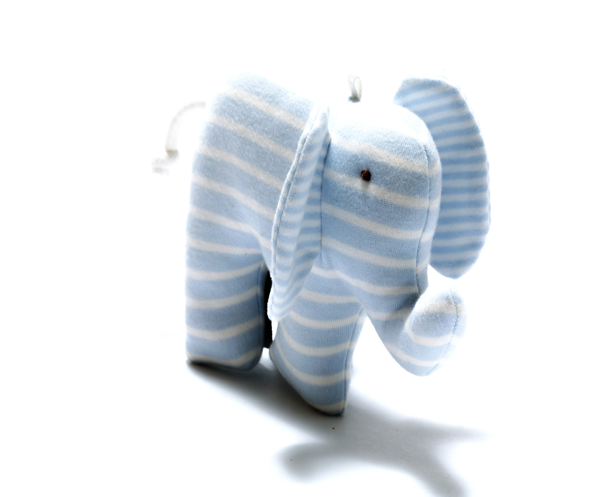 UTN_elephant_blue_stripe_1200x1000